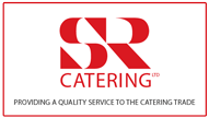 Srcatering