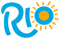 Rio Tropical Light logo